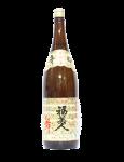 福美人本醸造舞1.8L