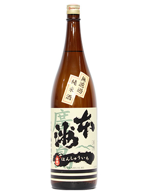 sake_リサイズ1026_0005_リサイズ本州一無濾過純米1.8L