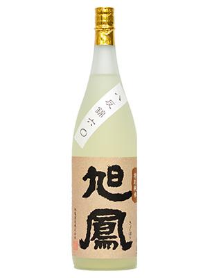 sake_リサイズ1026_0034_リサイズ旭鳳特別純米八反錦1.8L