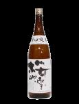 桜吹雪辛口純米1.8L