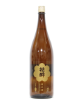 花酔辛口純米1.8L